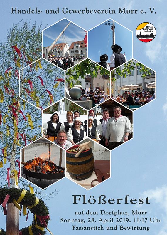 Floesserfest_web.jpg