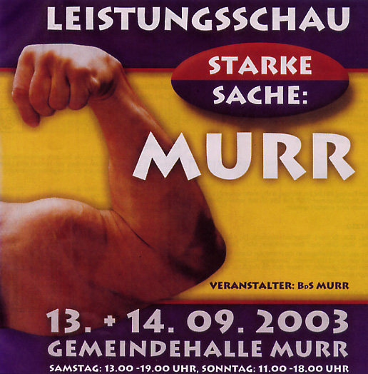 Plakat2003.jpg