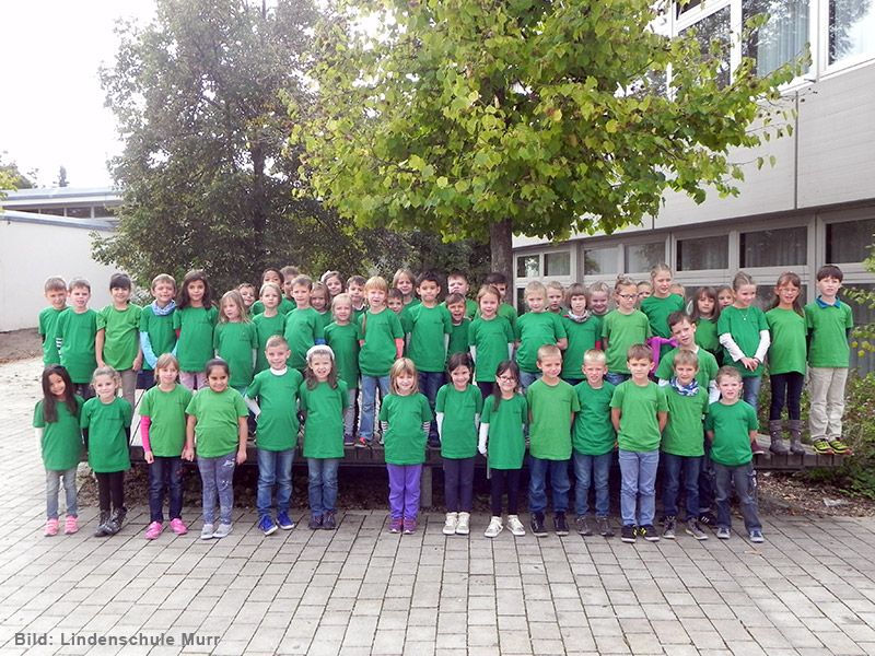 Lindenschule_Murr.jpg