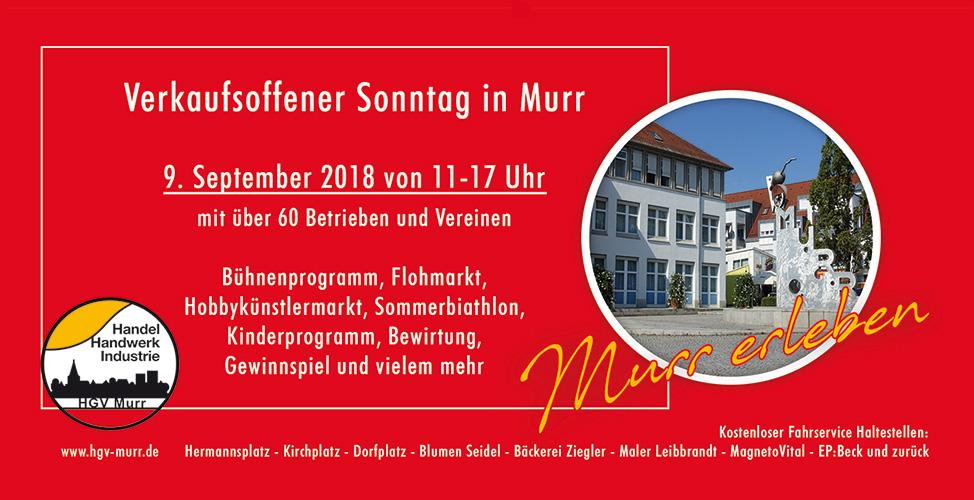 web_Flyer_VK-Sonntag_Murr.jpg